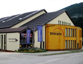 lokacija-kranjska-gora