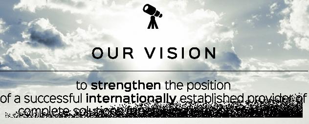 vizija-content-eng